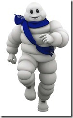 michelin-man 2011